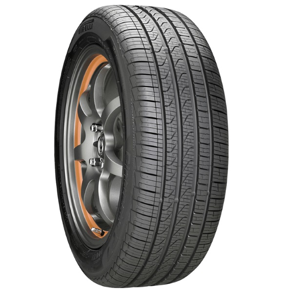 Pirelli Cinturato AS Plus 195/65 R15 91 H