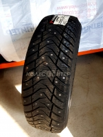 Yokohama Ice Guard IG65 215/55 R17