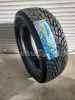 Maxxis Premitra Ice Nord NS5 235/60 R18 107 T XL