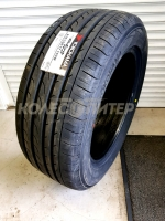 Yokohama BluEarth RV-02 215/55 R18 99 V XL