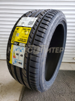Kormoran Ultra High Performance 225/45 R18 95 W