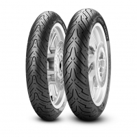 Pirelli Angel Scooter 90/80 R16 51 S moto