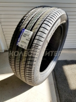Michelin Primacy 4 225/45 R17 91 W