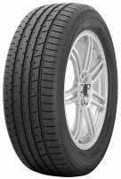 Toyo PROXES R46A 225/55 R19 99 V