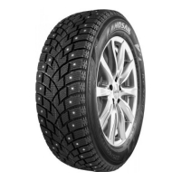 Landsail Ice Star IS33 225/55 R17 97 T