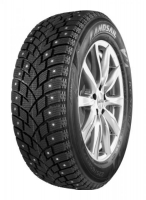Landsail Ice Star IS37 215/70 R16 100 T