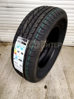 Goodyear Eagle Sport TZ 215/55 R16 97 W XL