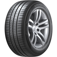 Hankook Tire Kinergy Eco 2 K435 195/70 R15 97 T