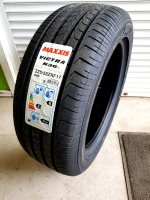 Maxxis Victra M-36 245/50 R18 100 W RUNFLAT