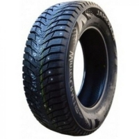 Marshal Wintercraft SUV Ice WS31 255/65 R17 114 T XL
