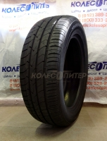 Toyo Tampz 225/55 R17