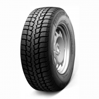 Kumho KC11 Power Grip под ошип. 235/65 R16 P