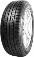 Cachland CH-HT7006 215/70 R16 100 H