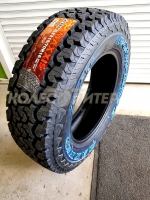 Maxxis AT980E 205/80 R16 110/108 Q