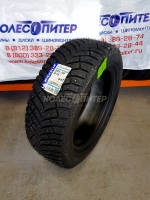 Michelin X-Ice North 4 255/40 R18 99 T XL