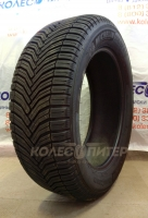 Michelin CrossClimate Plus 215/60 R17 100 V XL