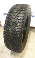 Hankook Tire Winter i*Pike RS2 W429 225/40 R18 92 T XL