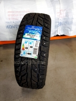 Cooper Weather-Master WSC 255/60 R19 109 T Легковые