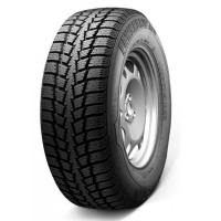 Marshal Power Grip KC11 225/65 R16 112/110 R