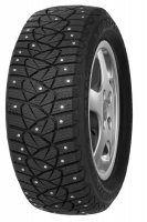 Goodyear UltraGrip 600 225/55 R17 101 T XL