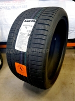 Continental WinterСontact TS 860 S 255/35 R19 S XL