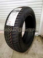 Kumho WinterCraft SUV Ice WS51 255/55 R18 109 T