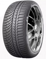 Kumho WinterCraft WS71 255/60 R18 112 H XL