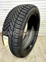 Michelin Alpin A6 215/60 R16 99 H XL