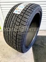 Yokohama ice guard ig60 195/55 R16 87 Q