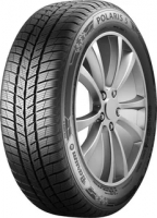 Barum Polaris 5 255/40 R19 100 V XL