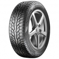 Uniroyal All Season Expert 2 215/55 R17 98 W XL