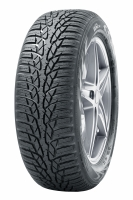 Nokian Tyres WR SUV 4 215/70 R16 100 H