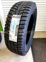 Hankook Tire RW10 Winter i*cept X 265/50 R20 107 T