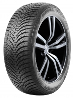Falken Euro All Season AS210 215/60 R16 99 V XL