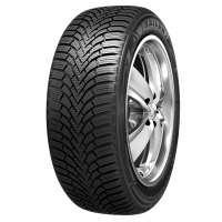 Sailun Ice Blazer Alpine 175/55 R15 77 T