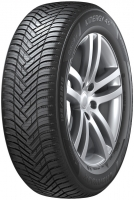 Hankook Tire Kinergy 4S2 H750 215/60 R16 99 V XL