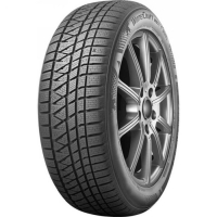 Marshal WinterCraft SUV WS71 225/60 R17 99 H