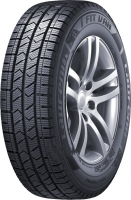 Laufenn i-Fit Van LY31 195/75 R16 107/105 R truck XL