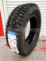 Cordiant Snow Cross 2 SUV 235/65 R17 108 T