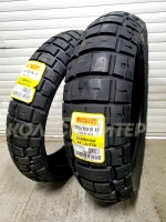 Pirelli Scorp Rally STR 110/80 R19 59 V moto