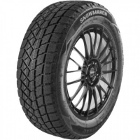 PowerTrac Snowmarch 225/65 R17 106 T