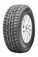 BLACKLION W517 Winter Tamer 245/60 R18 105 T
