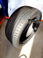 Goodyear Eagle F1 Asymmetric 2 285/45 R20 108 W