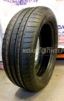 Goodyear Eagle F1 Asymmetric 3 295/40 R21 111 Y