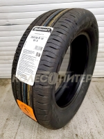 Continental EcoContact 6 185/55 R15 82 H
