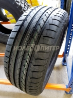 Goodyear EfficientGrip Performance 215/55 R18 95 H