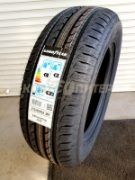 Goodyear EfficientGrip SUV 255/65 R17 114 H XL