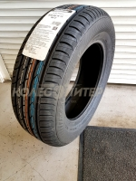 Gislaved Ultra*Speed 2 205/60 R16 96 W XL