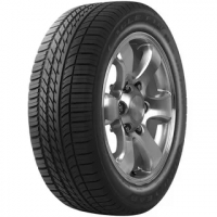 Goodyear Eagle F1 Asymmetric SUV AT 255/60 R18 112 W XL