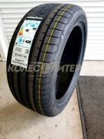 Goodyear Eagle F1 Asymmetric 5 235/50 R18 101 Y
